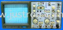 Hitachi V-1060 Oscilloscope Hitachi