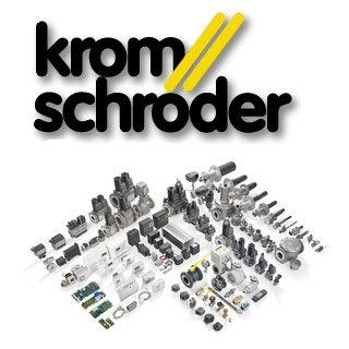 Kromschroder Components