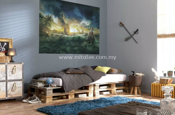 1-408_Pirates_Of_The_Caribbean_Interieur_i