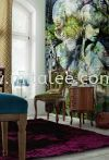 4-915_Aphrodites_Garden_Interieur_i Komar Photomural Vol:14 Wallpaper (0.53m x 10m)
