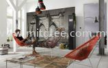 8-325_Walkway_Interieur_i Komar Photomural Vol:14 Wallpaper (0.53m x 10m)