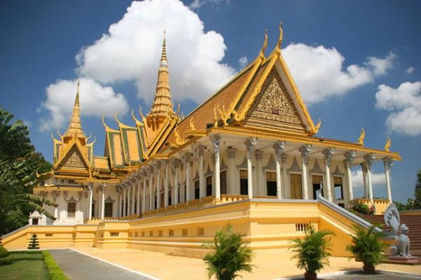 Cambodia-GIT