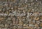 8-727_Stone_Wall_prn Komar Photomural Vol:14 Wallpaper (0.53m x 10m)