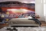 8-521_Arch_Canyon_Interieur_i Komar Photomural Vol:14 Wallpaper (0.53m x 10m)