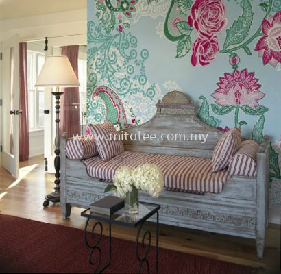 8-739_Piccadilly_Interieur_i