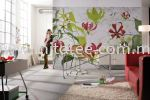 8-899_Gloriosa_Interieur_i Komar Photomural Vol:14 Wallpaper (0.53m x 10m)