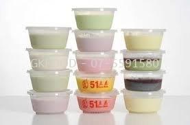 Soya Pudding Powder 各式豆花布丁粉
