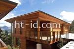 Exterior Design Exterior Design