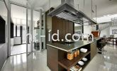 Wet kitchen Wet kitchen kitchen Design