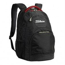 TITLEIST CORPORATE BACKPACK