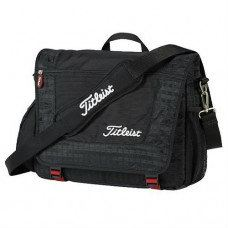 TITLEIST CORPORATE MESSENGER BAG