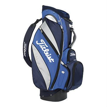 Titliest Lightweight Corporate Cart Bag