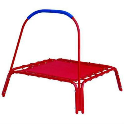 Trampoline with Handle JT7661