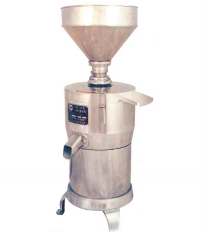 Soya Bean Mill/ Seperating Machine FSM-100
