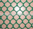 PVC Netting WIRE MESH & NETTING