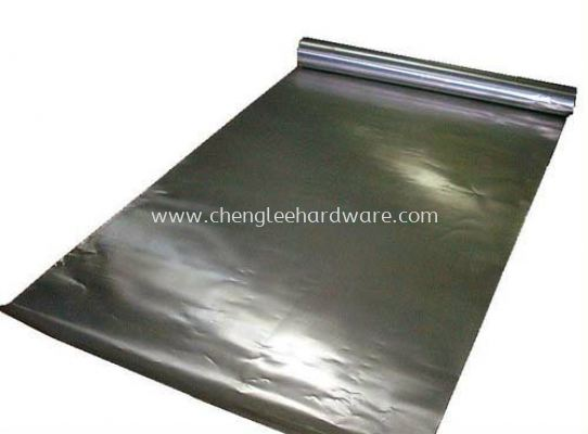 0.21MM X 3FT X 8FT ALUMINIUM SHEET ��004360��