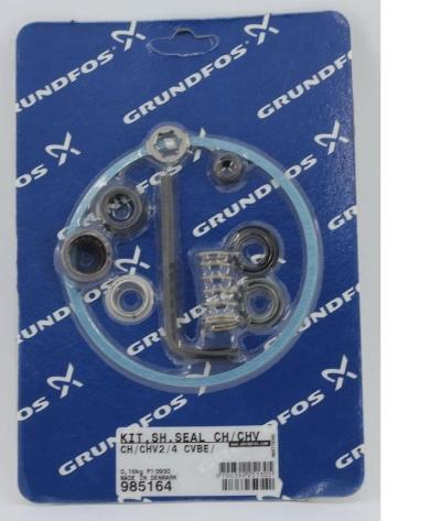 Grundfos Shaft Seal Kit Set  ID006520