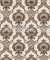 ph22113 Austrian Prince 5 Wallpaper-Velvet