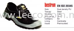 Safety Jogger Bestrun Safety Jogger Safety Products(Personal Protection)