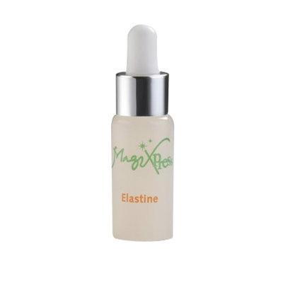 Elastine ( 15ml / 30ml )