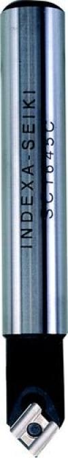 Milling Cutter Insert, C22 GUX, YML1220080N Multi-Pro Spot Drills And Chamfer Mills Yamaloy