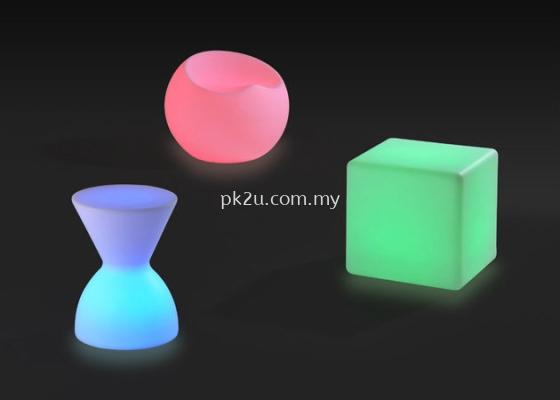PK-E12-LED