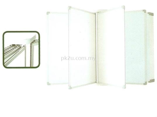 PK-Swing Board