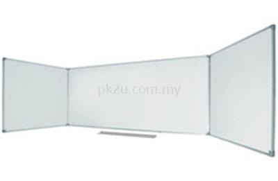 PK-Wing Board