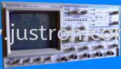 Kenwood CS-6040 Oscilloscope Kenwood