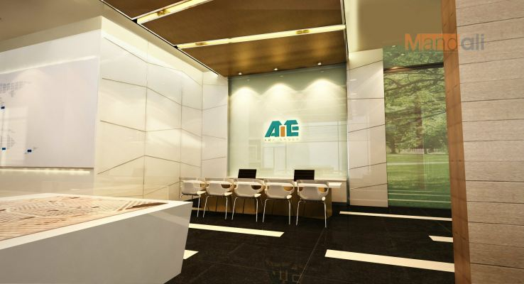 AME Development Office