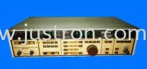 Kikusui KSG4110 Signal Generator Kikusui