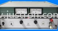 Kikusui PAD160-7L DC Power Supply Kikusui