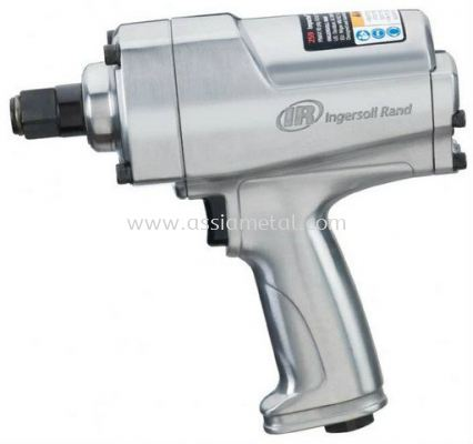 3/4;quot; ;quot;Ingersoll-Rand;quot; IR259 Air Impact Wrench
