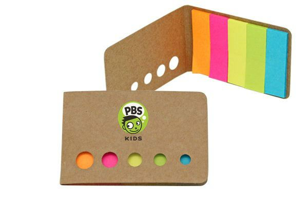 E012  Eco Sticky Notes