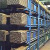 Aluminium Brass Seamless Pipe Pipes Others