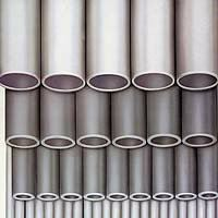 Hydraulic Steel Seamless Precision Tube