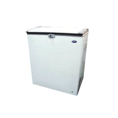 Cornell CFZ-245E Chest Freezer ID116911