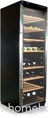 WINE CELLAR TSC BELLONA 168 Tuscani Kitchen Appliances