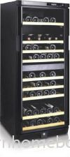 WINE CELLAR TSC BELLONA 100 Tuscani Kitchen Appliances