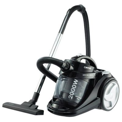 Cornell CVC-PH2000CH Vacuum Cleaner ID889248