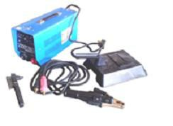 ZX7-400-ST 418V INVERTER ARC WELDING 220V ID552065
