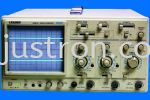 Leader 8040 Oscilloscope Leader
