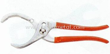 Oil Filter Wrench JTC 1601