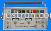 Leader LCG-399A Pattern Generator Leader