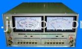 Leader LDM-178 Distortion Meter Leader