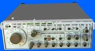 Leader LFG-1310 Function Generator Leader