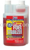 FUEL STABILIZER (C292) Winter and Storage CYCLO Chemical Products