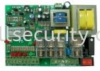 AST F5 Controller Board Control Panel Accessories