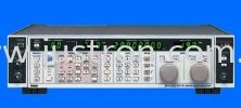 Levear VP-8131D Signal Generator Levear
