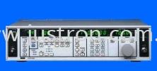 Levear VP-8193D Signal Generator Levear